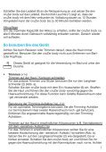 cruZer - Page 6