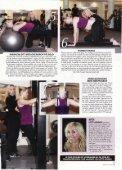 Træn dig stærk & drop bekymringerne - Arndal Spa & Fitness - Page 4