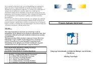 Folder primaire epilepsie bij de hond - Vakgroep Geneeskunde en ...