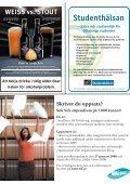 Ladda ner PDF - Tofsen - Page 3