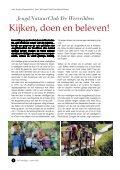 De Vrijwilliger, editie 5 - begint. vrijwillig - Page 6