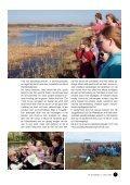 De Vrijwilliger, editie 5 - begint. vrijwillig - Page 7