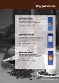 Merrild Produktkatalog - Page 2