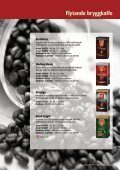 Merrild Produktkatalog - Page 7