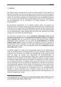 Financieel-economische ... - Meetjesland.be - Page 7