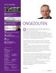 Ingenieus januari 2011 - Tauw - Page 3