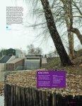 Ingenieus januari 2011 - Tauw - Page 7