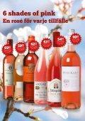 Delibar - kampanjtidning för dryck - Menigo - Page 2