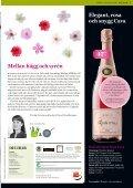 Delibar - kampanjtidning för dryck - Menigo - Page 3