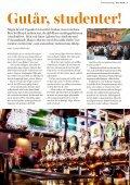 Delibar - kampanjtidning för dryck - Menigo - Page 5