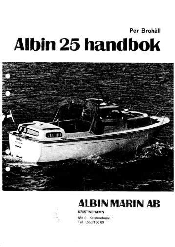 AilbilmPS handbok