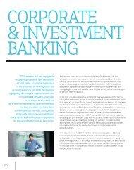Raadpleeg het hoofdstuk - Jaarverslag 2011 van BNP Paribas
