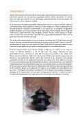 claude aïello - Caracascom - Page 3