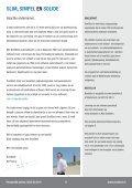 EEnvoudig zElf boEkhoudEn - Hubspot.net - Page 3