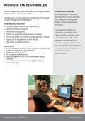 EEnvoudig zElf boEkhoudEn - Hubspot.net - Page 6