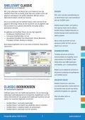 EEnvoudig zElf boEkhoudEn - Hubspot.net - Page 7