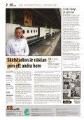 Ladda ner hela tidningen - 100 procent Östersund - Page 2