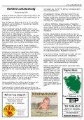 Brink's Begravelses- forretning - GelstedBladet - Page 3