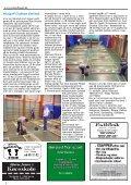 Brink's Begravelses- forretning - GelstedBladet - Page 4