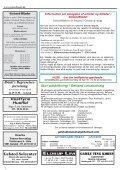 Brink's Begravelses- forretning - GelstedBladet - Page 2