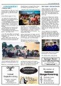Brink's Begravelses- forretning - GelstedBladet - Page 5