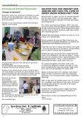 Brink's Begravelses- forretning - GelstedBladet - Page 6