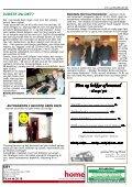 Brink's Begravelses- forretning - GelstedBladet - Page 7