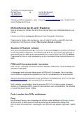Nyhedsbrev nr. 51 + presseklip - Danish Farmers Abroad - Page 2