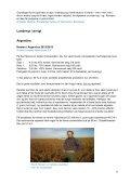 Nyhedsbrev nr. 51 + presseklip - Danish Farmers Abroad - Page 6