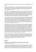 Nyhedsbrev nr. 51 + presseklip - Danish Farmers Abroad - Page 7