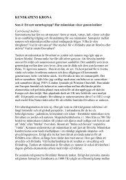 Gustaf Andren-Ulf Henricsson-Gunilla Herolf.pdf