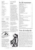 kerstmis - Werenfridus Parochie - Page 2
