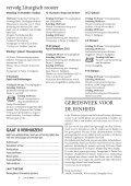 kerstmis - Werenfridus Parochie - Page 4