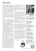 kerstmis - Werenfridus Parochie - Page 5