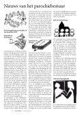 kerstmis - Werenfridus Parochie - Page 6