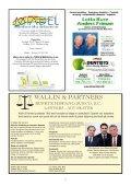 SWEA-Bladet - SWEA International - Page 5