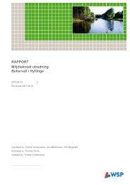 2007-04-13 Rapport bullervall Hyllinge_revA3_1.pdf - Åstorp