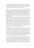 ONTWERP MASTERPLAN - W4-project - Page 5