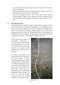 ONTWERP MASTERPLAN - W4-project - Page 7