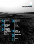 L'économie bLeue - Blue Economy Initiative - Page 3