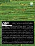 L'économie bLeue - Blue Economy Initiative - Page 5