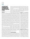 L'économie bLeue - Blue Economy Initiative - Page 6