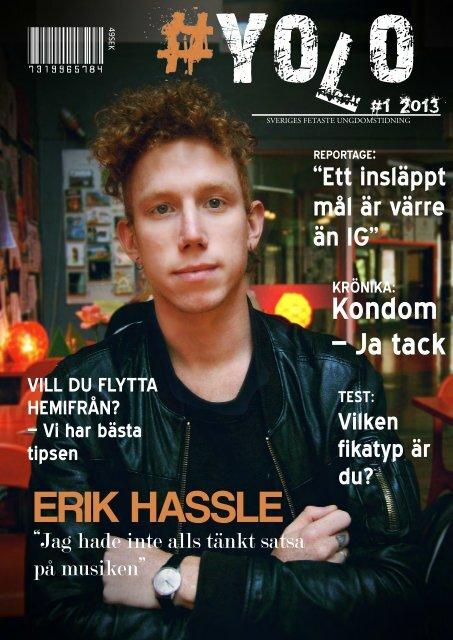 Nora Hrene Aldre Kvinna Soker Svensk Sex Chat Eskorter
