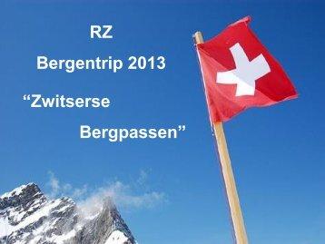 Presentatie 27juni (1).pdf - De Reetzweters