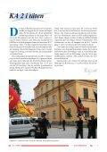 Kustposten nr 2 2009 - Ka2 kamratförening - Page 3