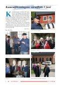 Kustposten nr 2 2009 - Ka2 kamratförening - Page 4