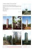 Kustposten nr 2 2009 - Ka2 kamratförening - Page 7