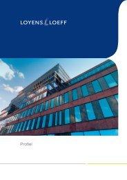 Download PDF-versie (Nederlandstalig) - Loyens & Loeff