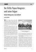 November - Watch Indonesia! - Seite 3