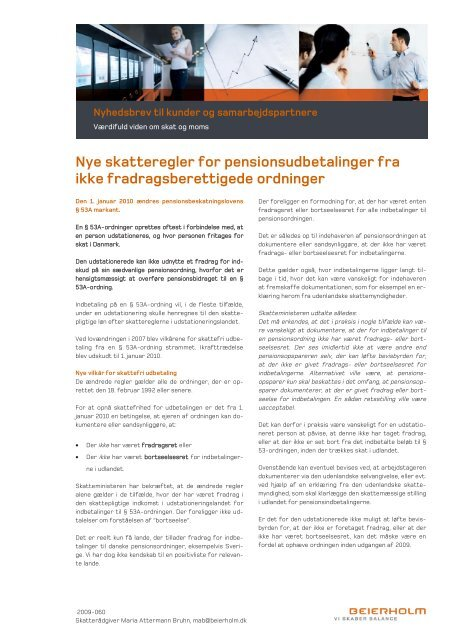 Beierholm PDF fil